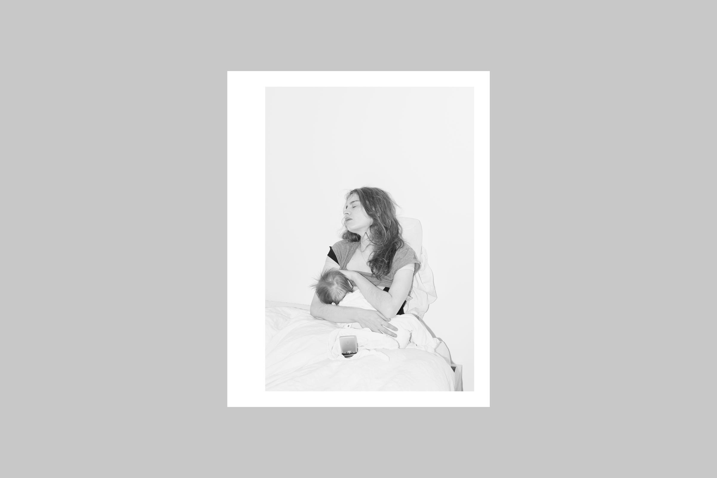 LM-Vincent-Ferrane-Through-the-Night