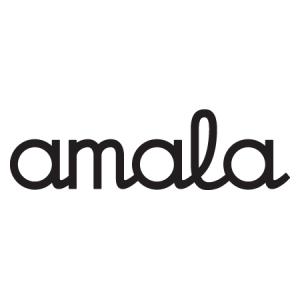 amala-magazine
